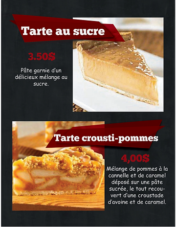 Carte Desserts 2020 p2.png