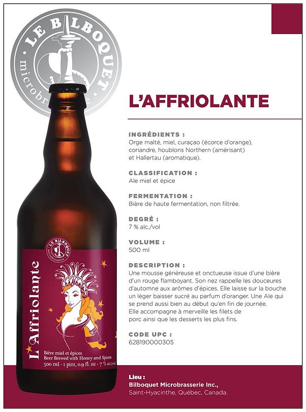 L'AFFRIOLANTE.png