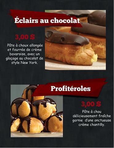 Carte Desserts 2020 p3.png