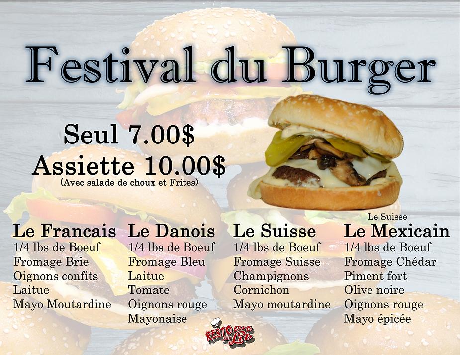 menu burger TO 2.png