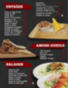 menu a la carte int. p.1.png