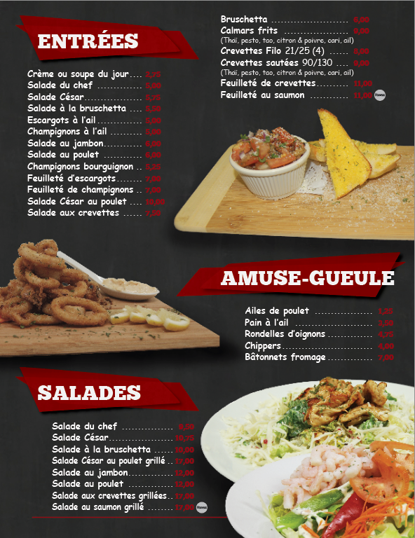 menu a la carte int. p.1.png