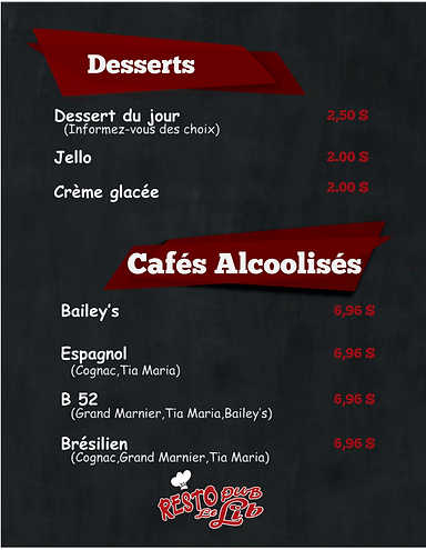 Carte Desserts 2020 p4.png