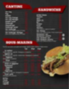 menu a la carte int. p.3.png