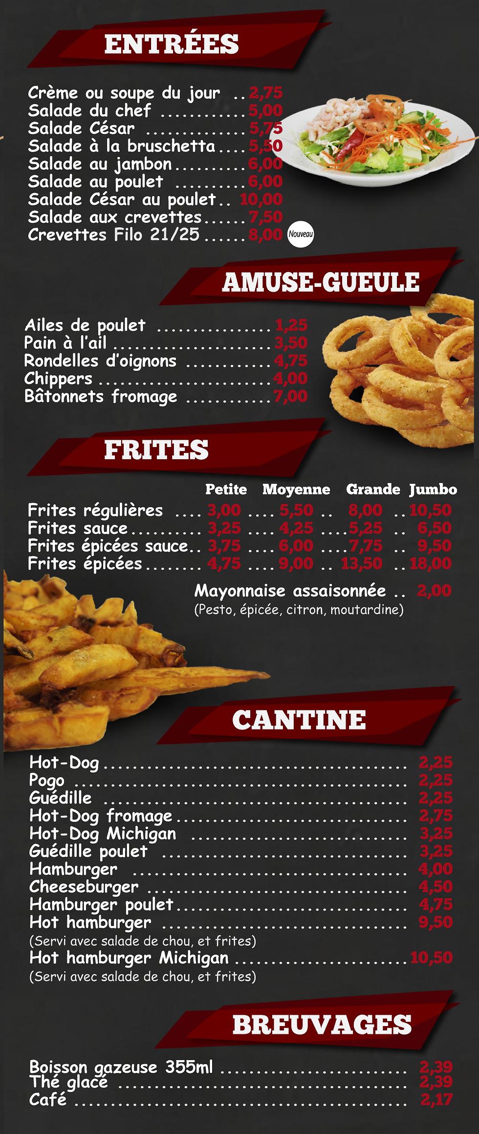 menu a la carte liv. p1.png