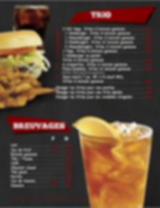 menu a la carte int. p.9.png