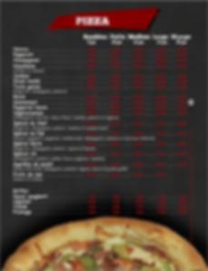 menu a la carte int. p.5.png
