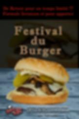 pub burger 5,5x8,5 TO.png
