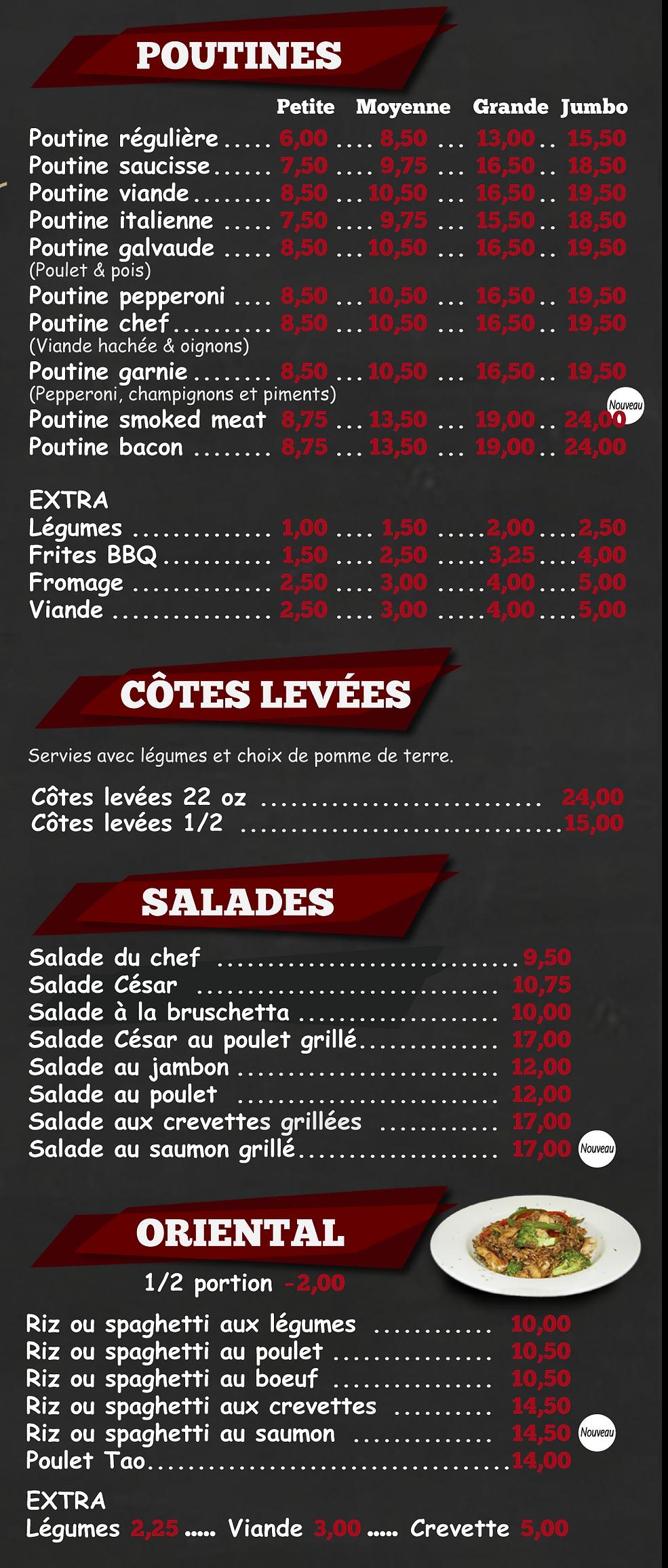 menu a la carte liv. p2.png