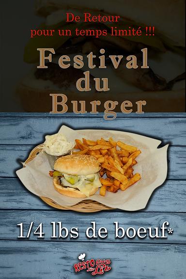 pub burger 2.png
