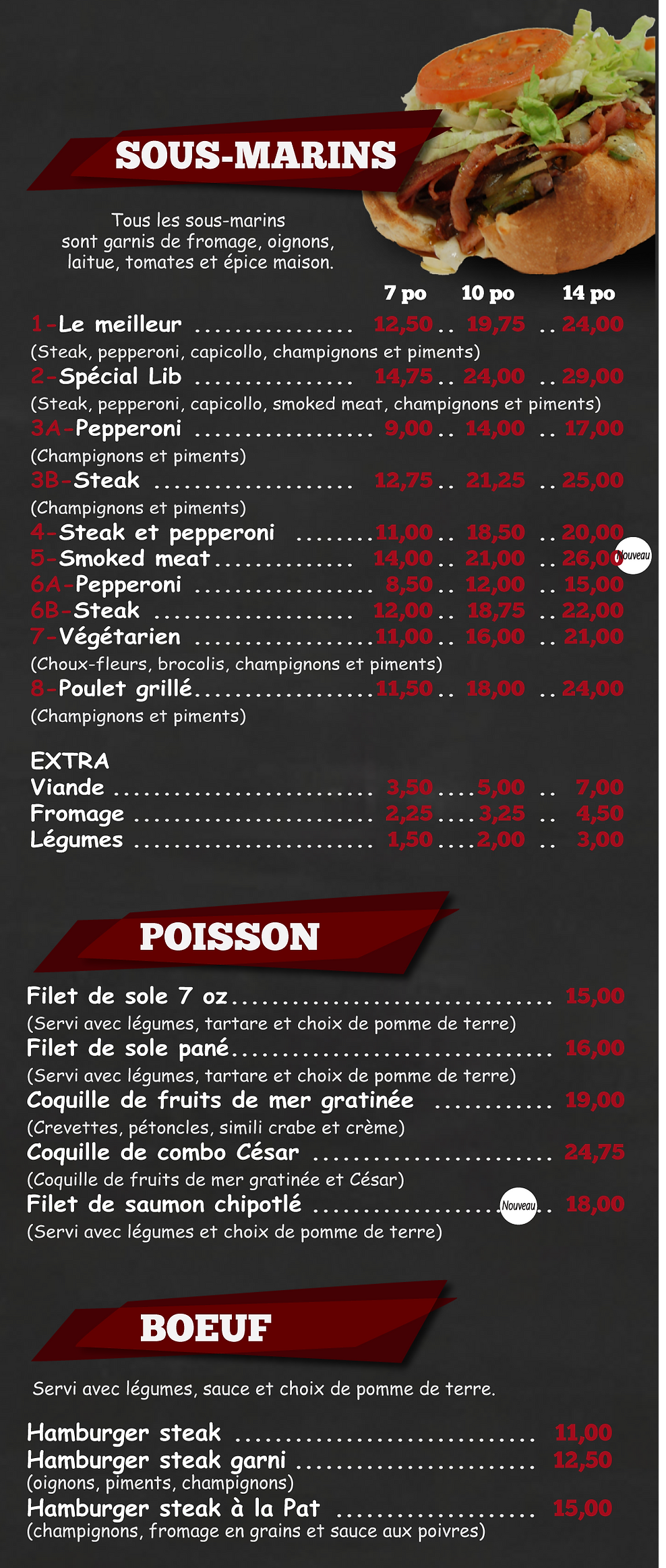 menu a la carte liv. p3.png