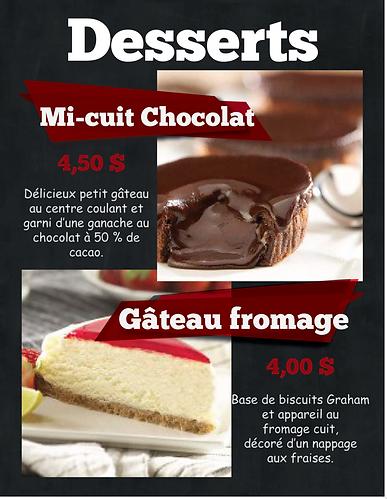 Carte Desserts 2020 p1.png