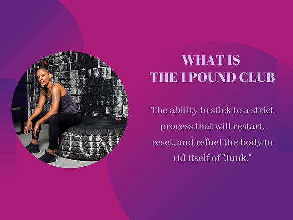 What is 1 pound.jpg