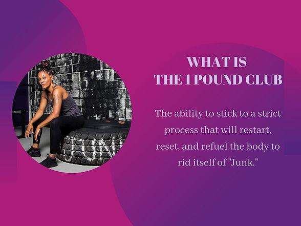 What is 1 pound.jpg