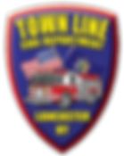 TLFD%20Logo%20High%20Res_edited.png