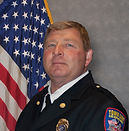 Smith Asst Chief.jpg