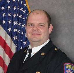 Kasprzyk Deputy Chief.jpg
