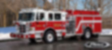 Pierce Town Line VFD Inc, NY 30404.jpg