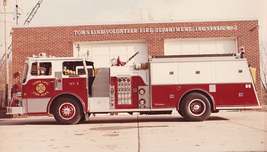 13 - 1982 Young Crusader II.jpg