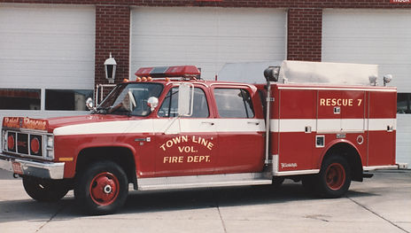 14 - 1986 Chevy Crew Cab.jpg