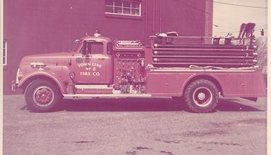 05 - 1953 GMC.jpg