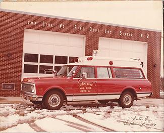 11 - 1972 Chevrolet Ambulance.jpg