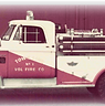 Old Engine 1 Png Copy.png