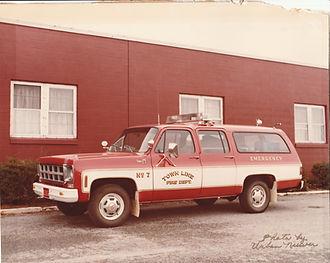 12 - 1977 Suburban.jpg