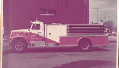 08 - 1966 Young Tanker.jpg