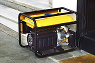 portable-generator_iStock.jpg