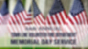 Memorial Day Service Title Graphic copy.