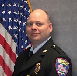 Broska B Chief.jpg