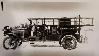 01 - 1923 Model T (1).jpg