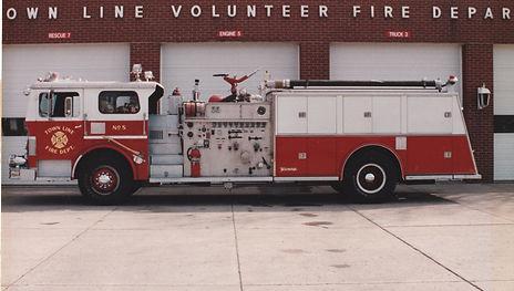 10a - 1974 Ward - 1983 Refurb.jpg