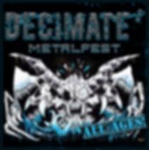 Decimate 3 -Blue.jpg