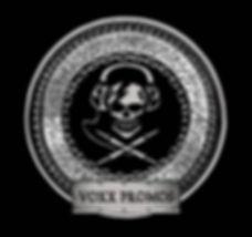 Vocc Promotions - Promoter of Decimate Metalfest