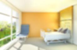 CHAMBRE_pédiatrie_REVIVAL_09-03-20-2-3.j