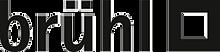 bruehl_logo_.png