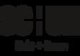 SCHUH_Logo_black_trans (002).png
