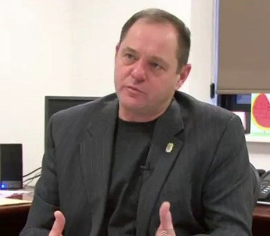 Jail superintendent: Compassion needs to be brought into the system