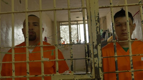 Documentary Explores Meditation in Mexico Prisons