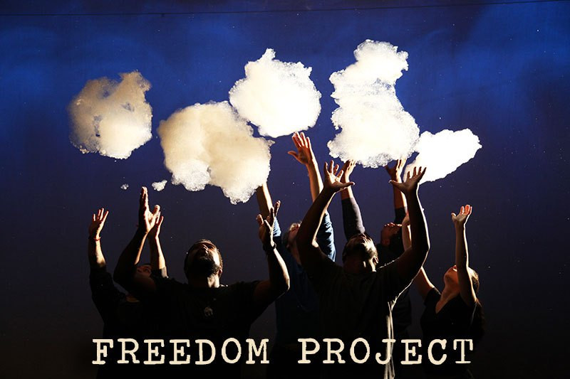 Freedom-Project-Photo-w-text-WEB