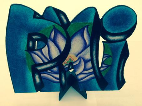 Prisoner Art