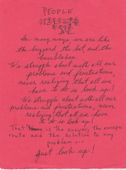 poem-people