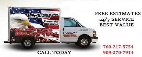 leak detection, sewer, sewer camera inspection, trenching, septic pumping, high pressure water jetting, cutting, installations, electronic line, drain cleaning, plumbing, rooter service