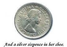 sixpence.jpg