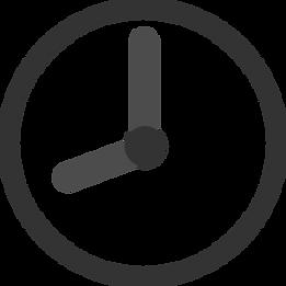 clock-8-00-transparent-md.png