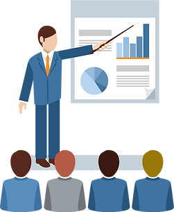 meeting-clipart-company-meeting-3.png