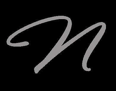Nihan Logo Transperent.png
