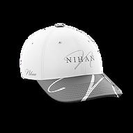 Nihan-Cap-Grau.png